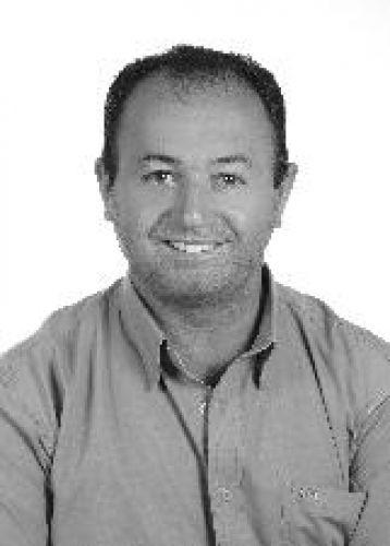 ANTONIO CARLOS TORRES