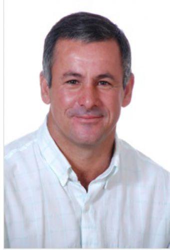 LEONEL ALVES FERREIRA