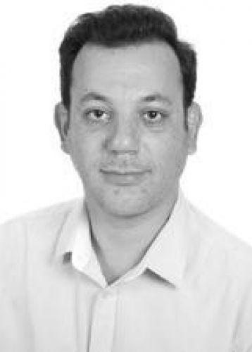 Bruno Rafael Pinheiro de Souza