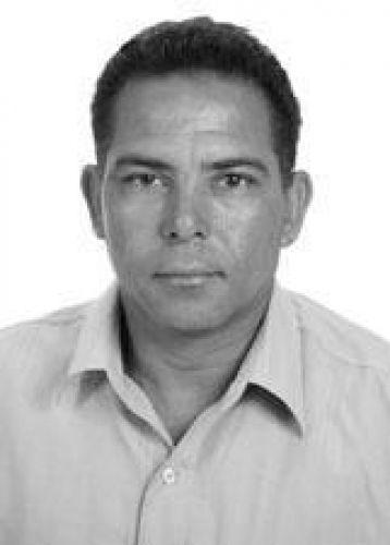 Elzio Pereira