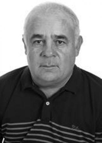 Luiz Carlos Melchior
