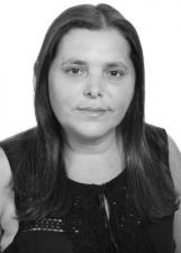 Silvana de Oliveira Fratoni