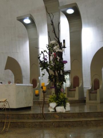 Ordenação diaconal do seminarista Rodrigo Gutierrez Stabel