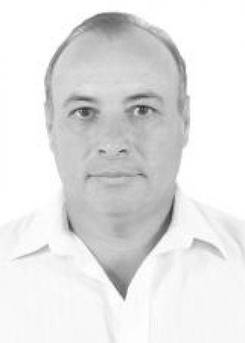 ALAMIR GATTO - PSDB