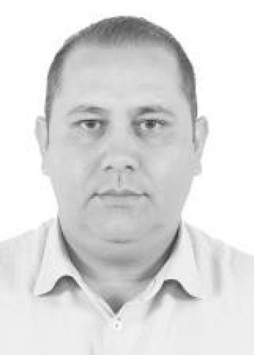 ELCIO GALVÃO - PTB
