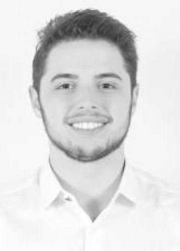 JOSÉ VINICIUS PABLO PONTAROLO - PRB
