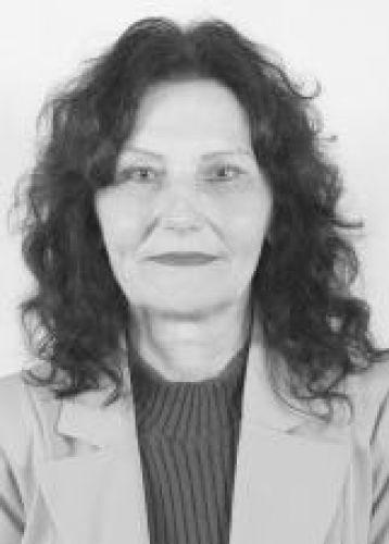 MARILENA PUL SCHEIDT - PSD