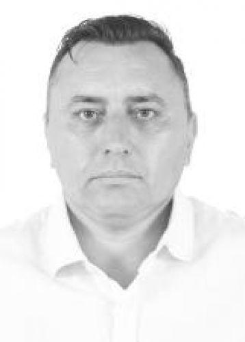 ROBSON GONÇALVES CORREA - PR