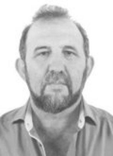 DIRCEU JOSÉ DE CAMARGO - DEM