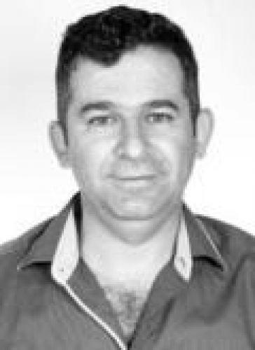 ALMIR BERALDO MENON PSDB