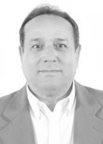 Geraldo Nadal Rocha
