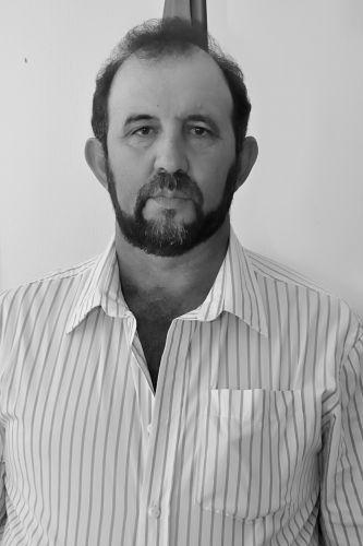 DIRCEU JOSE DE CAMARGO