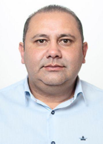 ELCIO GALVÃO
