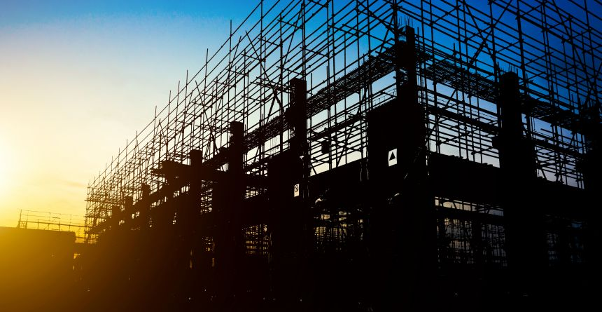 Agência do Trabalhador anuncia vagas para duas profissões