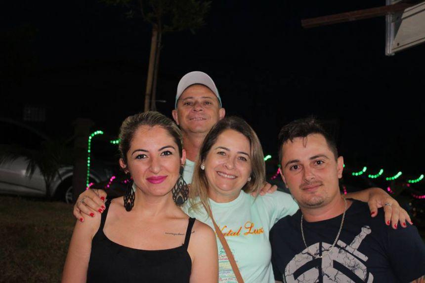 5 NATAL LUZ 2018