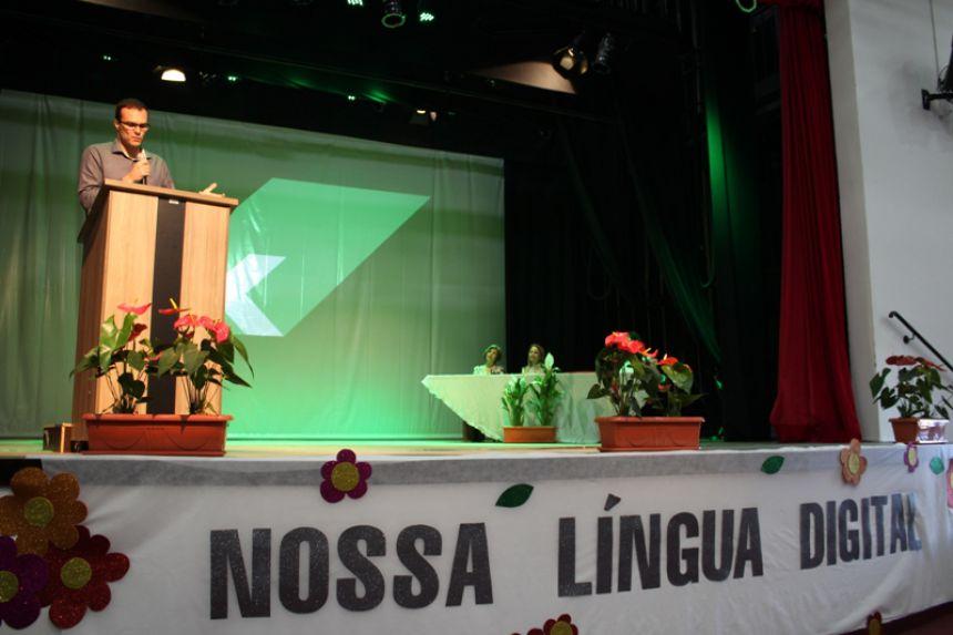 FORMATURA PROGRAMA NOSSA LÍNGUA DIGITAL