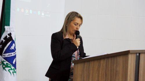 Inauguração da Unidade de Beneficiamento de Mel (UBM) APOMEL