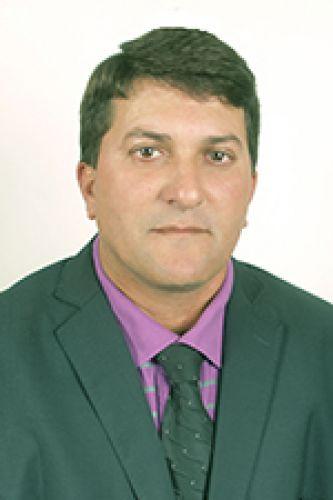EDSON DE OLIVEIRA (PSD)