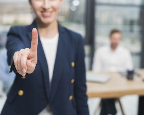 Agência do trabalhador anuncia 11 vagas de emprego