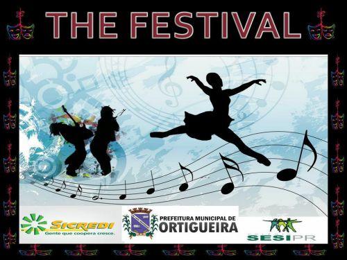 The Festival Primeiro  festival estudantil