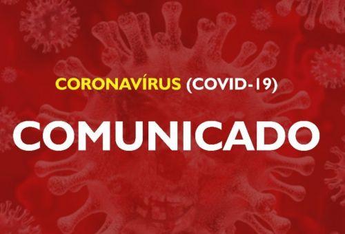 Ortigueira tem o primeiro caso suspeito de coronavírus