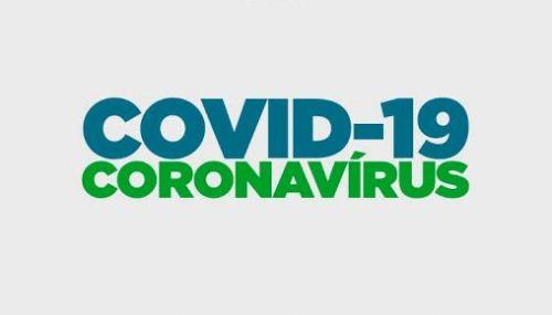 Ortigueira tem três casos suspeitos de coronavírus na cidade