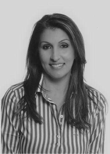 Rosângela Maria Freire Costa