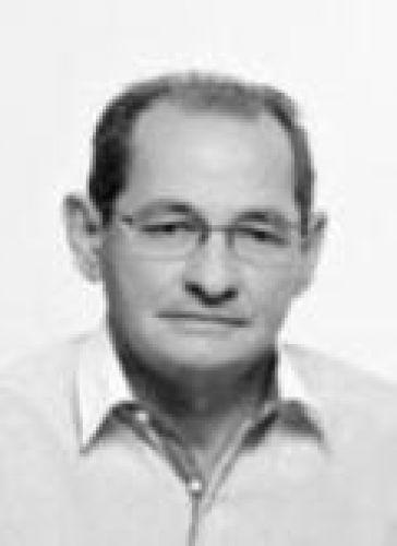 Marcir Ferreira Furlan