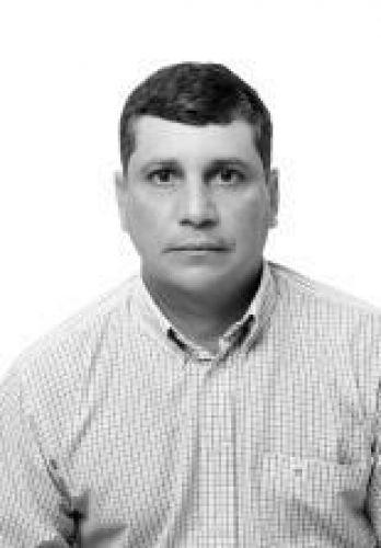 Mauro Sérgio Marafon