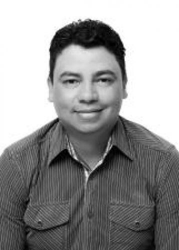 Célio da Silva