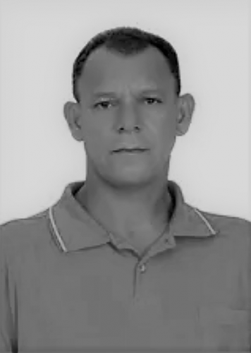 Carlos Francisco Ferreira