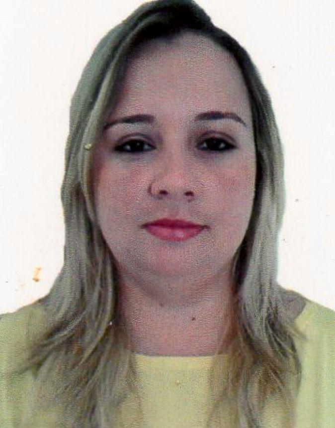 Quatro conselheiras tutelares foram reeleitas em Mariápolis