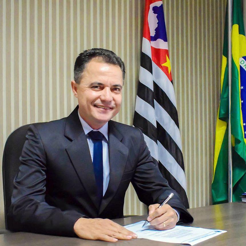 Prefeito Val Dantas lamenta valores pagos em precatórios que poderiam ser revertidos em benefícios aos mariapolenses