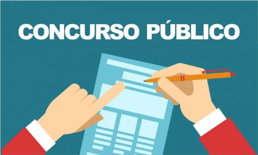 Prefeitura de Mariápolis abre inscrições para Processo Seletivo e Concurso Público