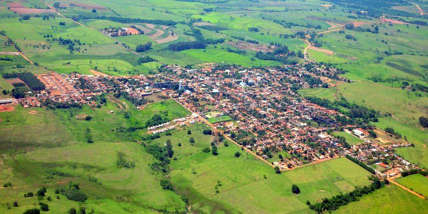 CORONAVÍRUS: Mariápolis continua sem caso da doença