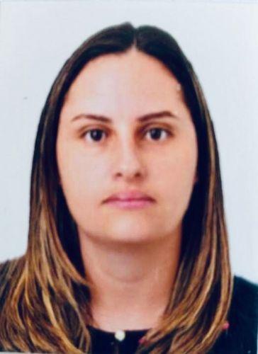 Bruna Galindo alcan�ou 284 votos