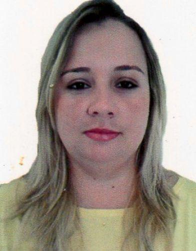Vamila Rombalde teve 386 votos