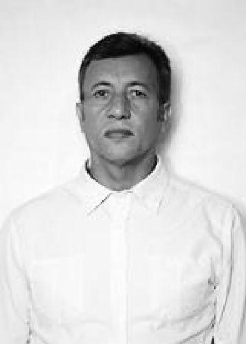 Paulino Vieira da Silva