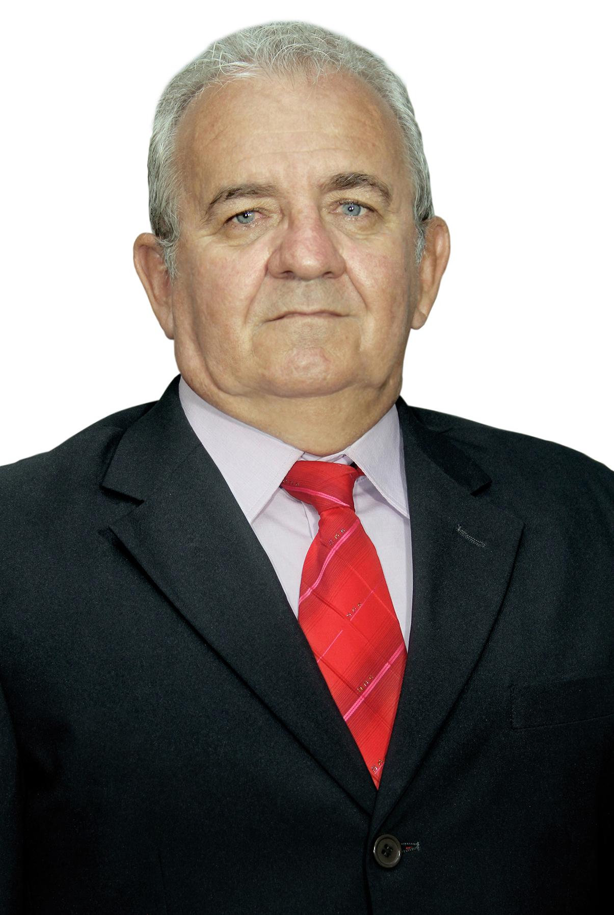 Edilson Marcos Camilotti