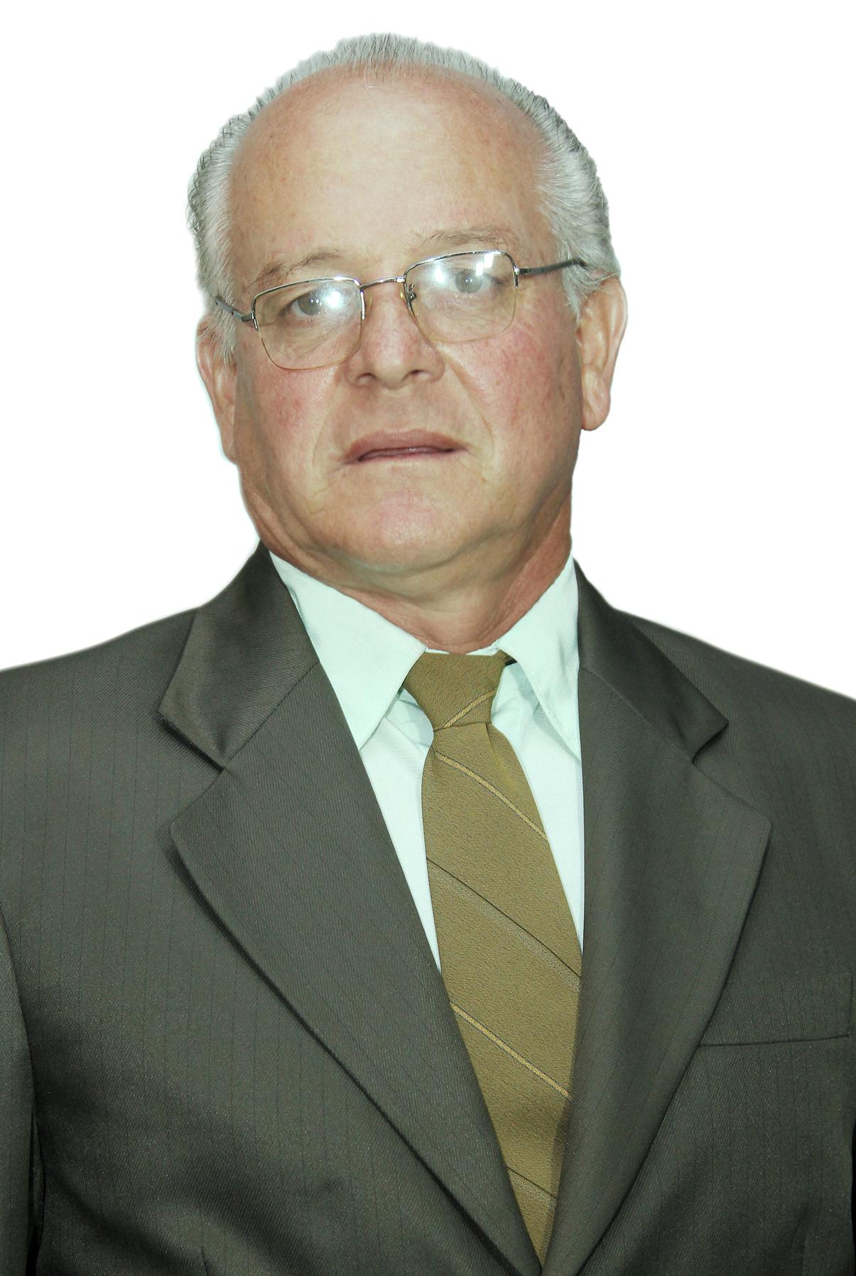 Luiz Carlos Maetiasi