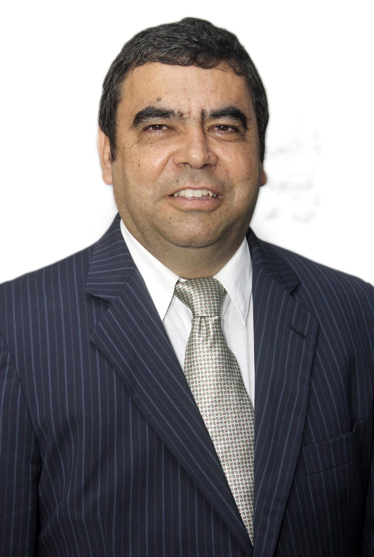 Paulo Henrique Scaloni