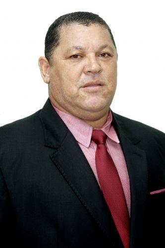 Alvaro Gonçalves da Rocha - 2º Secretário 2019-2020