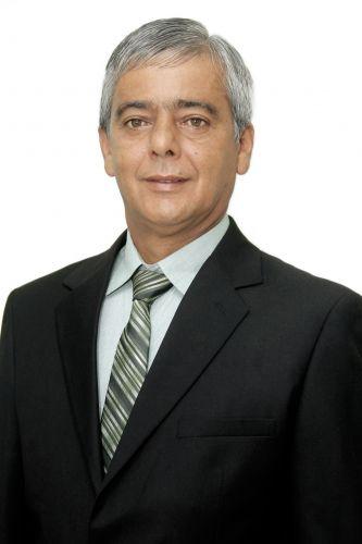 Flavio Alexandre Neto