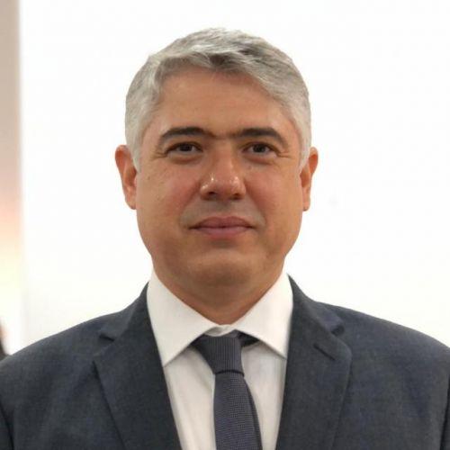 Wagner Henrique Vilas Boas