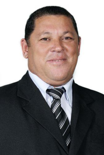 Alvaro Gonçalves da Rocha