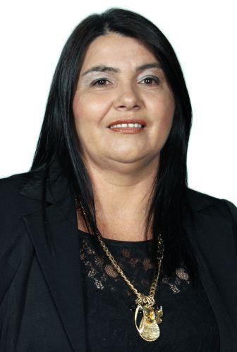 Antonia Perre dos Santos