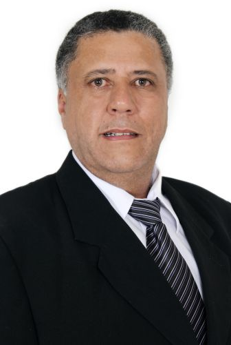 Carlos Aimar Vaz