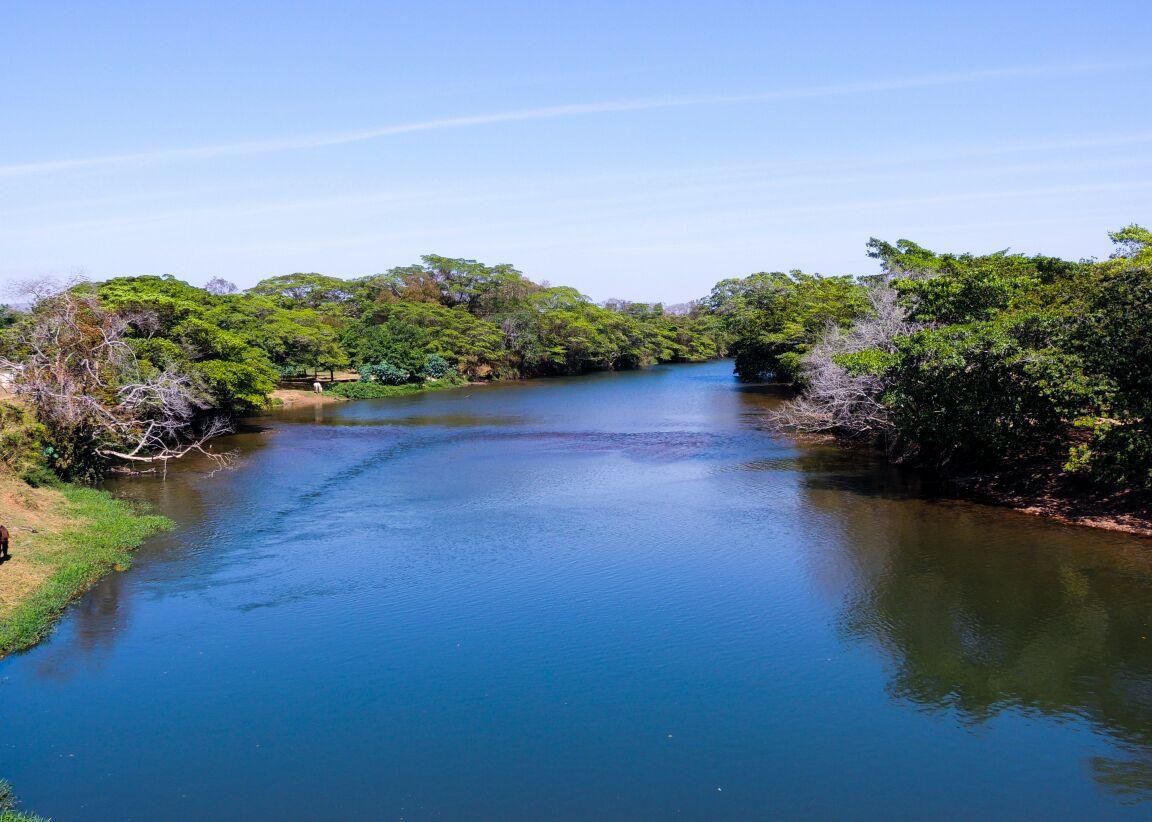 rio uru
