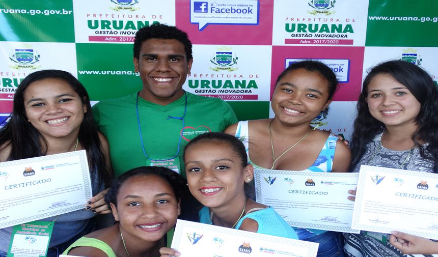 COM SALDO POSITIVO, 7ª CONFERÊNCIA MUNICIPAL DA ASSISTÊNCIA SOCIAL É ENCERRADA
