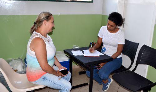 SECRETARIA PROMOVE CAMPANHA E NÚMERO DE DOAÇÕES DE SANGUE CAI